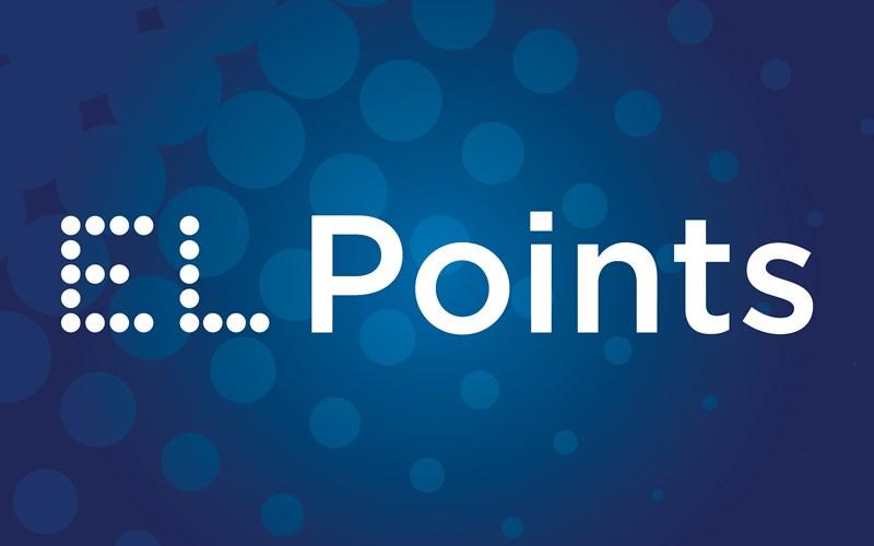 EL Points Reward Program