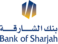 Bank Of Sharjah Website